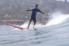 USA - Evan Strong. PHOTO: ISA / Greay