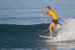 HAW - Mike Coots PHOTO: ISA / Reynolds