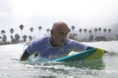ESP - Aitor Francesena. Photo: ISA / Greay