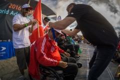 PER - Pancho Arbulu. PHOTO: ISA / Evans