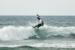 JPN - Keinjiro Ito. PHOTO: ISA / Chris Grant