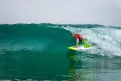 AUS - Mark Stewart. PHOTO: ISA / Evans
