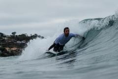 BRA - Henrique Saraiva. PHOTO: ISA / Chris Grant