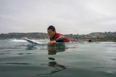JPN - Kenjiro Ito. PHOTO: ISA / Evans