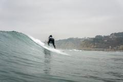 PER - Gonzalo Torres. PHOTO: ISA / Evans