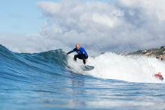 AUS - Matt Formston. PHOTO: ISA / Chris Grant