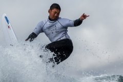 JAP - Kenjiro Ito. PHOTO: ISA / Chris Grant