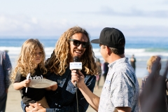 Rob Machado. PHOTO: ISA / Chris Grant