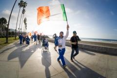 Team Italy. PHOTO: ISA / Evans