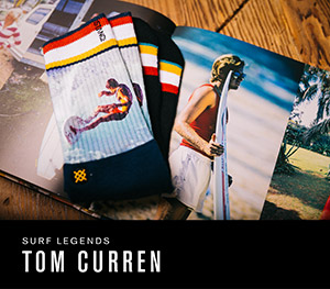 16_HO_ISA-BRAND_PAGE_CTA_CURREN