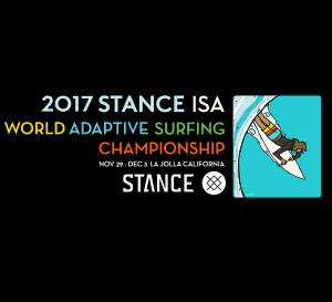 2017 ISA WASC LOGO