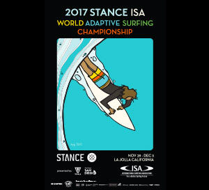 2017 ISA WASC poster