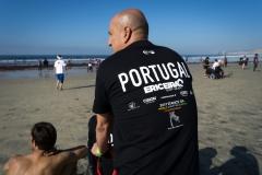 Portugal´s FPS President Joao Aranha. PHOTO: ISA / Sean Evans
