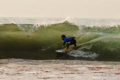 BRA - Roberto Pino. PHOTO: ISA / Chris Grant