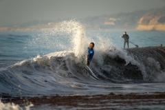 BRA - Roberto Pino. PHOTO: ISA / Sean Evans