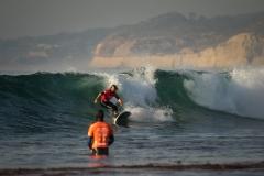 NOR - Ismael Guillorit. PHOTO: ISA / Sean Evans