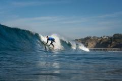 RSA - Caleb Swanepoel. PHOTO: ISA / Sean Evans