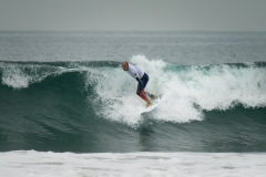 AUS - Matthew Formston. PHOTO: ISA / Sean Evans