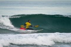 CRC - Juan Comacho. PHOTO: ISA / Sean Evans