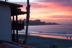 La Jolla Shores. PHOTO: ISA / Sean Evans