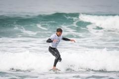 ARG - Pablo Martinez. PHOTO: ISA / Sean Evans