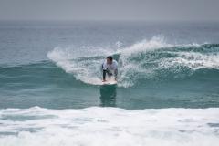 MEX - Martin Martinez. PHOTO: ISA / Sean Evans