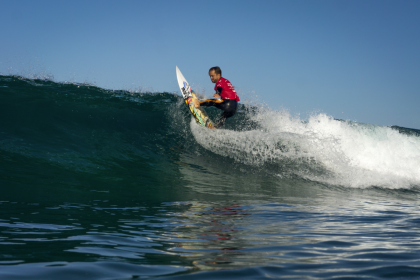 10 Cosas que Debes Saber del Stance ISA World Adaptive Surfing Championship 2018