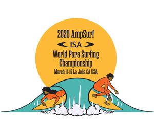 2020 AMPSURF ISA WPSC LOGO