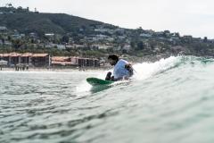 CHI - Elias Valencia. PHOTO: ISA / Sean Evans