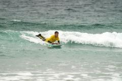 WAL - Ethan Jolosa. PHOTO: ISA / Pablo Jimenez