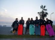 Free Surf Day 1. Credit: ISA/ Gonzalo Muñoz  Urrutia_41