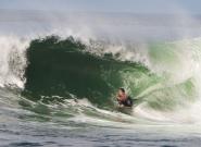 Freesurf . Credit: ISA/ Gonzalo Muñoz
