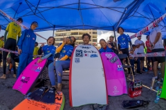 JPN - Team. PHOTO: ISA / Sean Evans