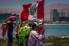 Peru Lifestyle. PHOTO: ISA / Sean Evans