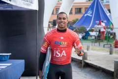 BRA - Lucas Nogueira Lifestyle. PHOTO: ISA / Pablo Jimenez