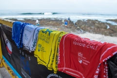 Event Jerseys. PHOTO: ISA / Pablo Jimenez