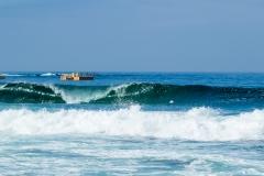 La Punta Setup. PHOTO: ISA / Pablo Jimenez