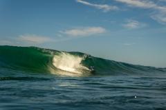 BRA - Lucas Nogueira. PHOTO: ISA / Sean Evans