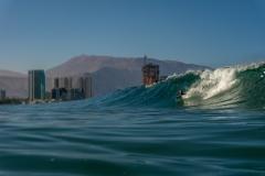POR - Daniel Fonseca. PHOTO: ISA / Sean Evans