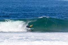 FRA - Amaury Lavernhe. PHOTO: ISA / Pablo Jimenez