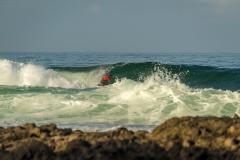 CHI - Renato Arellano. PHOTO: ISA / Sean Evans
