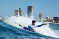 VEN - Luis Rodriguez. PHOTO: ISA / Pablo Jimenez