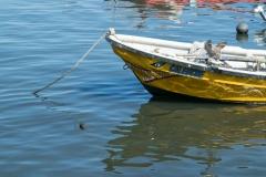Fishing Boat. PHOTO: ISA / Jimenez