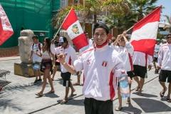 PER - Johnny Aguirre. PHOTO: ISA / Pablo Jimenez