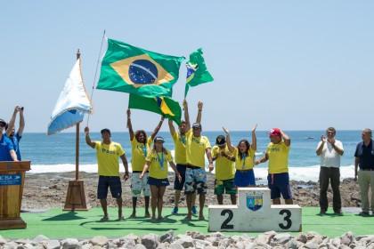 BRA_Team_Medals_PabloJImenez-2