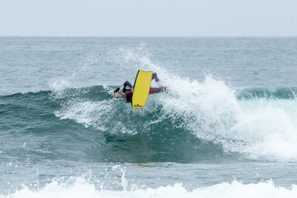 Free Surf Día 3