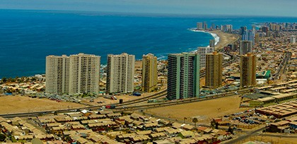 10 THINGS YOU NEED TO KNOW ABOUT THE 2015 IQUIQUE PARA TODOS ISA WORLD BODYBOARD CHAMPIONSHIP