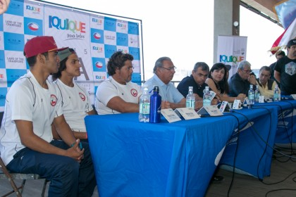 PRESS_CONFERENCE_JIMENEZ-10