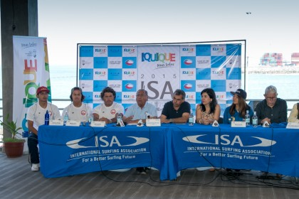 PRESS_CONFERENCE_JIMENEZ-6