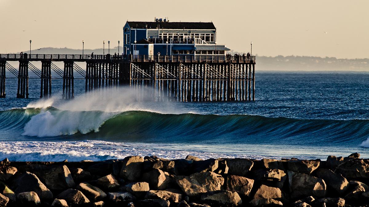 oceanside california 2015 vissla isa world junior surfing